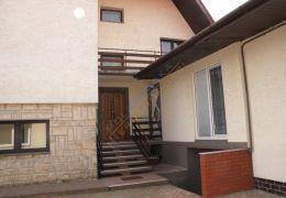 Dom 250 m2 Rzeszów